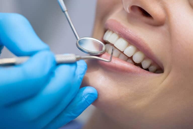 Dental practice ownership: Start-up Vs buying
