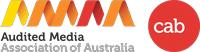 cab - Australian Dental Magazine - Australasian Dentist