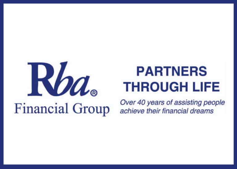 Rba Financial Group - Australian Dental Magazine - Australasian Dentist