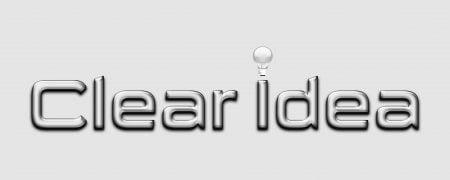 Clear Idea - Australian Dental Magazine - Australasian Dentist
