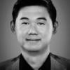 Danny Chan - Meet Dental Editors & Journalists - Australasian Dentist