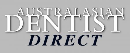 Australian Dental Magazine - Australasian Dentist